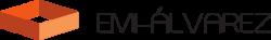 Construcciones EMI-ÁLVAREZ